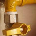cast-ron-plumbing