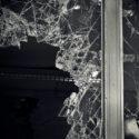 impact-windows-bigfoot
