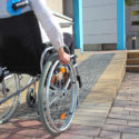 handicap-accessible-home-rennovation