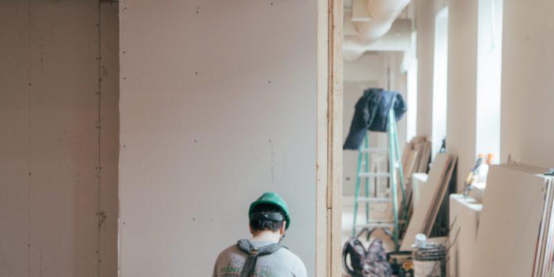 budget-contractor-miami