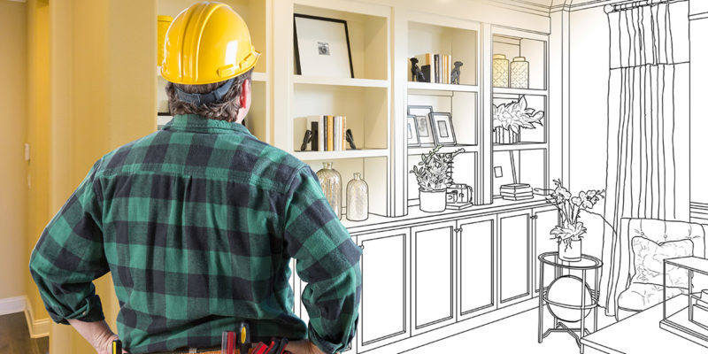 What Should You Expect During Your Miami Remodeling & Construction Project